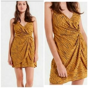 Urban Outfitters Dresses - URBAN OUTFITTERS sleeveless dress. Size S